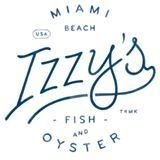Izzy's Fish & Oyster