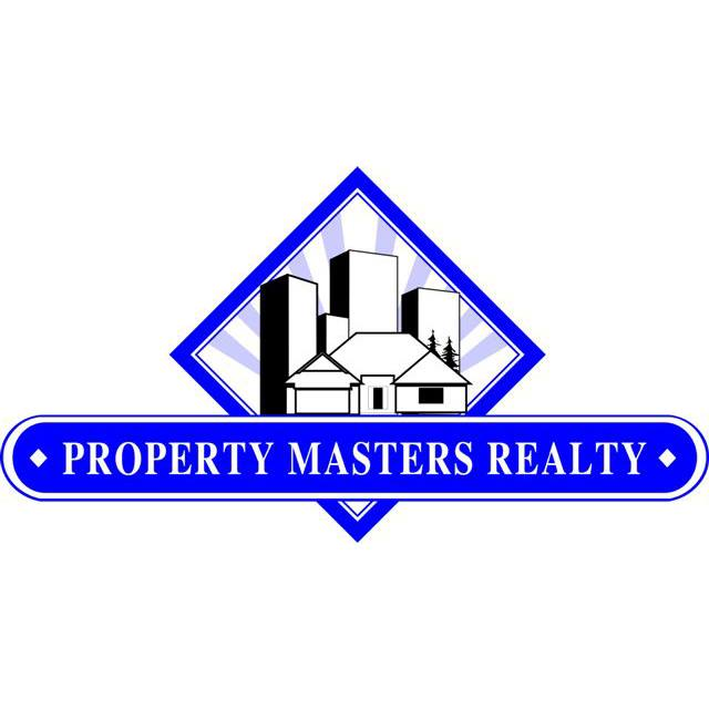 Property Masters Realty