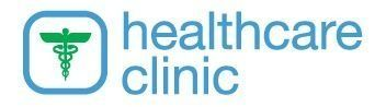 Maryland Healthcare Clinics