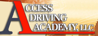 Access Driving Academy