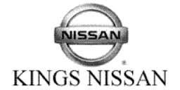 Kings Nissan