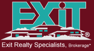 Exit Realty Specialists Janna Behrens Жанна Бахренс