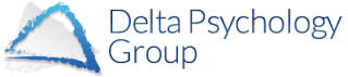 Delta Psychological Group