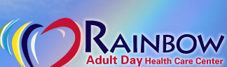 Rainbow Adult Day Health Care Center
