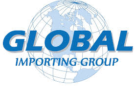 Global Importing Group / CEO - Mike Sharyan