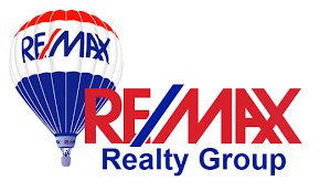 Евгений Ковин, Риелтор (RE/MAX Realty Group)