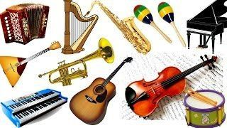 Symphony and Song