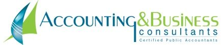 Accounting & Business Consultants, LLC
