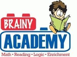Brainy Academy Tutoring and Enrichment