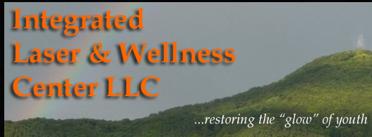 Integrated Laser and Wellness Center, LLC