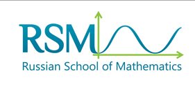 RSM-Bellevue Summer Math