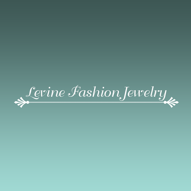 Levine Fashion Jewelry