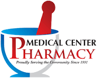 Medical Center Pharmacy