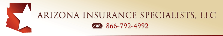 Arizona Insurance Specialists