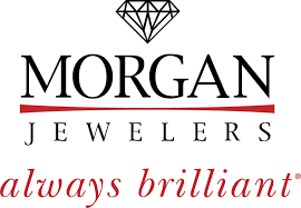 Morgan Jewelers (Happy Valley)