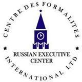Russian Document Services