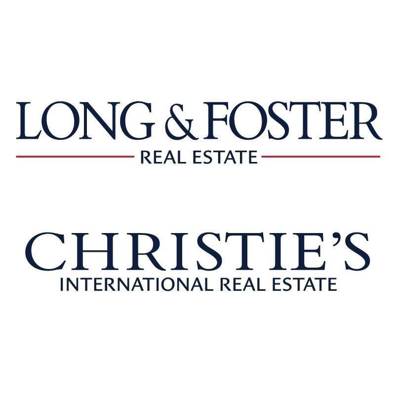 Long & Foster Real Estate – Enurah Nadezhda