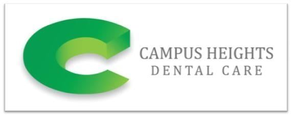 Dr. Serge Glazunov DDS - Campus Heights Dental Care