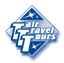 Tair Travel & Tours