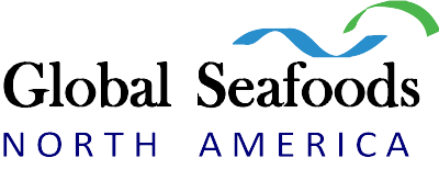 Global Seafoods LLC