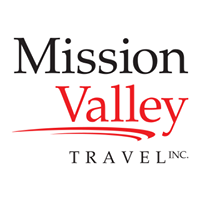 Mission Valley Travel, Inc