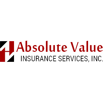 Absolute Value Insurance Services - Игорь Шухман