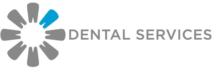 7th Dental office