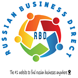 Russian Business Direct