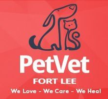Fort Lee Animal Clinic