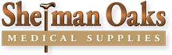 Sherman Oaks Medical Supplies