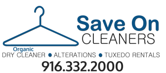 Save On Cleaners