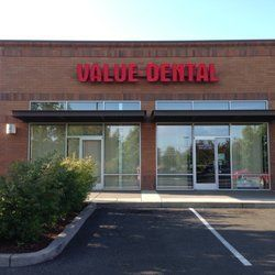 Value Dental Vancouver