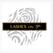 Lashes on 5th