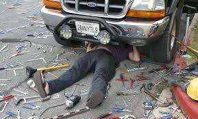 Bensonhurst Car Service >> Bensonhurst Car Service Corporation Sto V Ssha Svoi Us