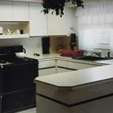SDL Custom Furniture & Cabinetry