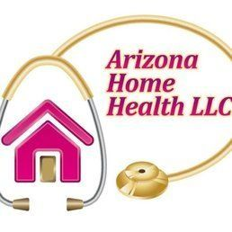 Arizona Home Health, LLC