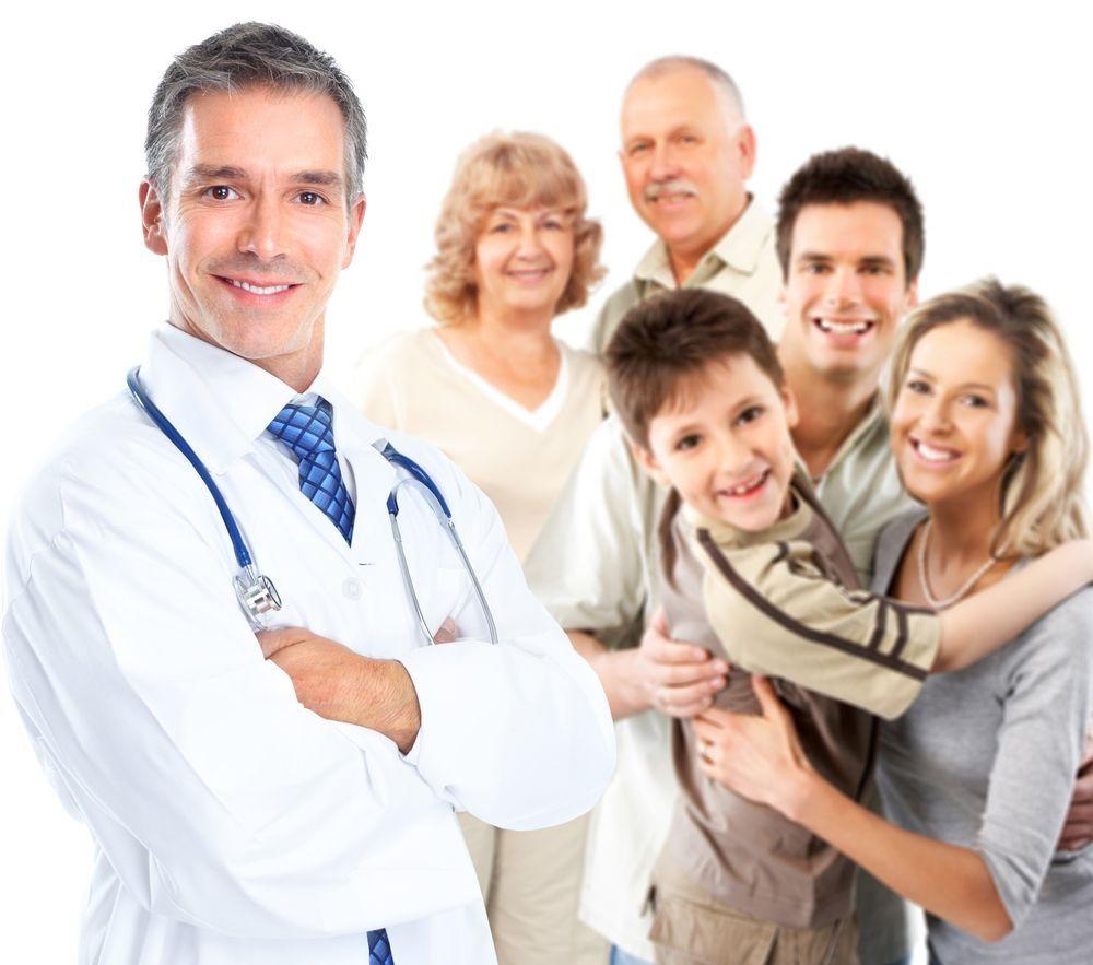 Картинки врачи медицина, картинки