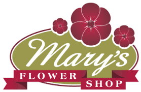 Mary's Flowers Florists