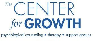 Center For Growth