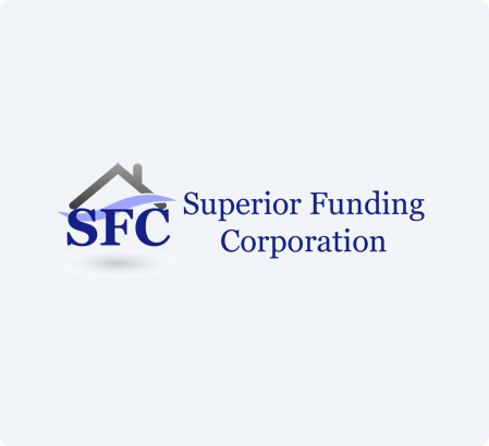 Роман Шульман Superior Funding Corporation