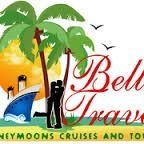 Bella Travel