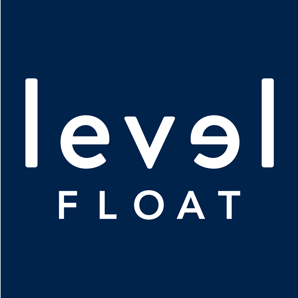 Level Float Spa