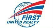 First United Realty