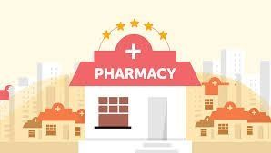 Absolute Care Pharmacy Pharmacies
