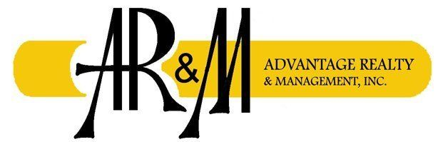 ADVANTAGE REALTY & MANAGEMENT