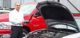 Gary's Auto Collision Center, Auto Body Reapair and Paint