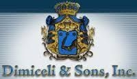Dimiceli and Sons, Inc.