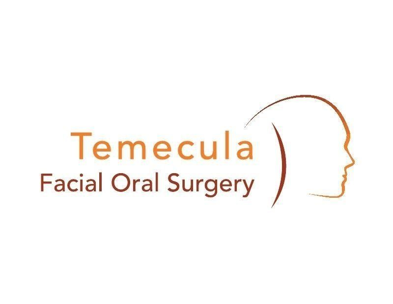 Temecula Facial Oral Surgery