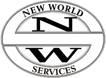 New World Services