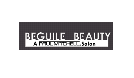 Beguile Beauty